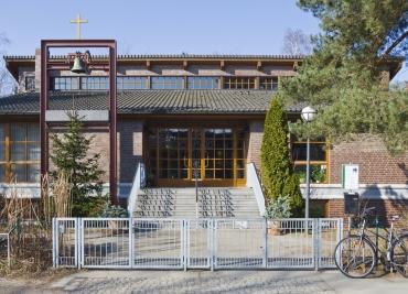 Radelandkirche